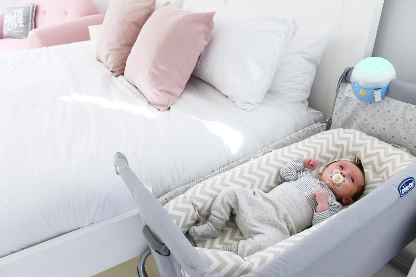 top 5 meilleur berceau cododo en 2018 guide d 39 achat comparatif. Black Bedroom Furniture Sets. Home Design Ideas