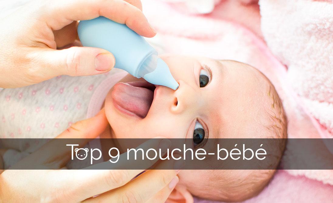 Électrique Bébé Mouche-Nez Sûr Hygiénique Crotte de Nez Nettoyant pour Enfant